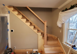 unfinished-solid-white-oak-stair-tread