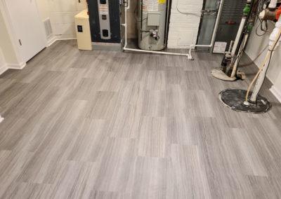 utility-room-floor-drain