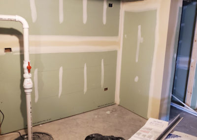 utility-room-new-drywall-installation