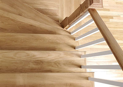 white-oak-staircase